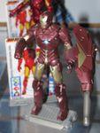Iron Man Movie Concept Comic 02 (768x1024).jpg