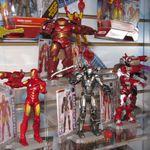 Iron Man Movie Concept Comic 07 (1024x1024).jpg