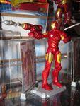Iron Man Movie Concept Comic 08 (768x1024).jpg