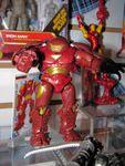 Iron Man Movie Concept Comic 10 (768x1024).jpg