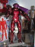 Iron Man Movie Concept Comic 11 (768x1024).jpg