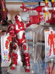 Iron Man Movie Concept Comic 12 (768x1024).jpg