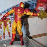 Iron Man Movie Concept Comic 17 (1021x1024).jpg