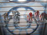 Iron Man Movie Concept Comic 20 (1024x768).jpg