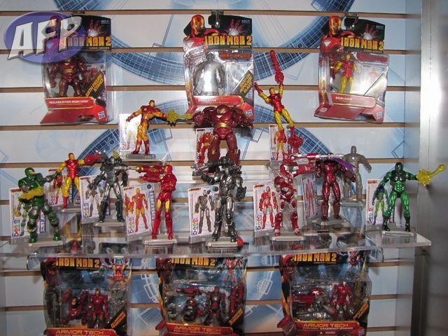 Iron Man Movie Concept  Comic 25 (1024x768).jpg