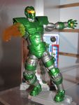 Iron Man 2 Titanium Man 1 (767x1024).jpg