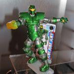 Iron Man 2 Titanium Man 2 (1024x1020).jpg