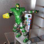 Iron Man 2 Titanium Man 3 (1024x1024).jpg