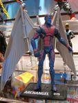 Marvel Universe - Archangel 1 (769x1024).jpg
