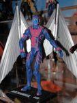 Marvel Universe - Archangel 3 (767x1024).jpg