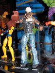 Marvel Universe - Cage (766x1024).jpg