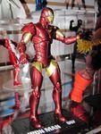 Marvel Universe - Extremis Iron Man 3 (767x1024).jpg