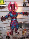 Marvel Universe Masterworks Galactus 2 (768x1024).jpg