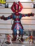 Marvel Universe Masterworks Galactus 5 (770x1024).jpg