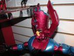 Marvel Universe Masterworks Galactus 7 (1024x768).jpg