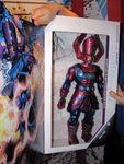 Marvel Universe Masterworks Galactus Package 2 (765x1024).jpg