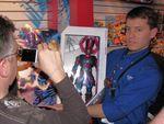 Marvel Universe Masterworks Galactus Package 4 (1024x765).jpg