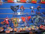 Spider-Man 3.75-inch 03 (1024x768).jpg