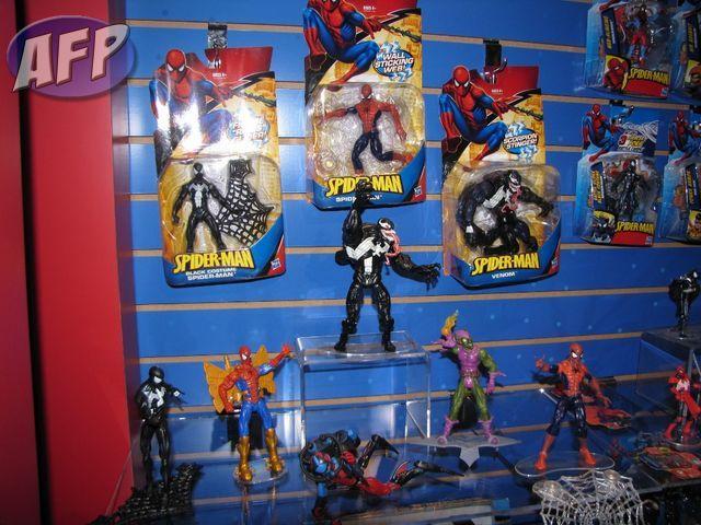 Spider-Man 6-inch  (1024x768).jpg