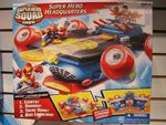 Super Hero Squad Helicarrier (1024x768).jpg