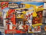 Super Hero Squad Playsets 2 (1024x768).jpg