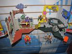 Super Hero Squad Playsets 3 (1024x768).jpg