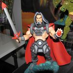 Masters of the Universe Classics - Count Marzo (1024x1024).jpg