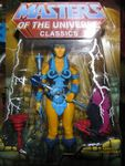 Masters of the Universe Classics - Evil-Lyn 02 (768x1024).jpg