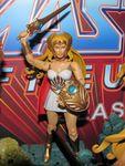 Masters of the Universe Classics - She-Ra 02 (768x1024).jpg