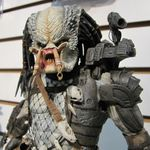 Predator 03 (1024x1024).jpg