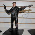 Terminator 2 02 (1024x1024).jpg