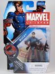 Marvel Universe 2010 Wave 2 - Bucky - card (768x1024).jpg