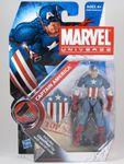 Marvel Universe 2010 Wave 2 - Captain America - card (767x1024).jpg