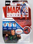 Marvel Universe 2010 Wave 2 - Captain America - card back (768x1024).jpg