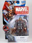 Marvel Universe 2010 Wave 2 - Thor - card (767x1024).jpg