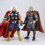 Marvel Universe 2010 Wave 2 - Thor - with Super Hero Showdown Thor (1024x1023).jpg