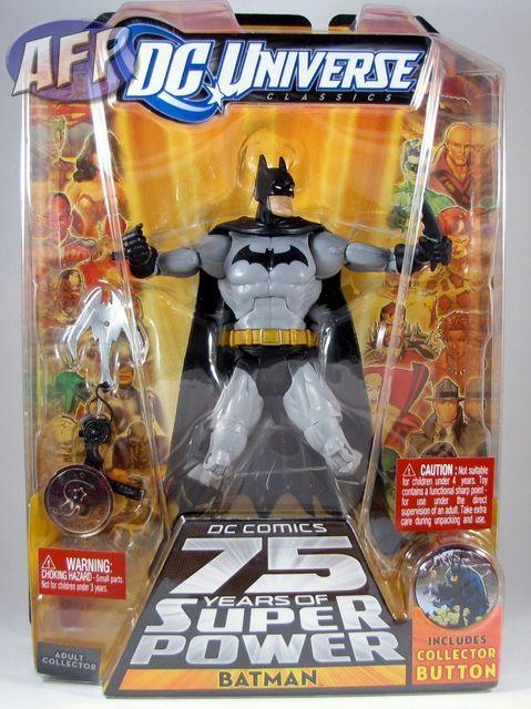 All-Star Batman card (899x1200).jpg