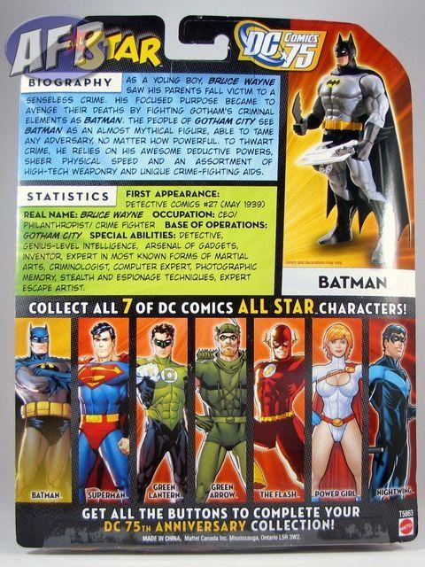 All-Star Batman card back (900x1200).jpg