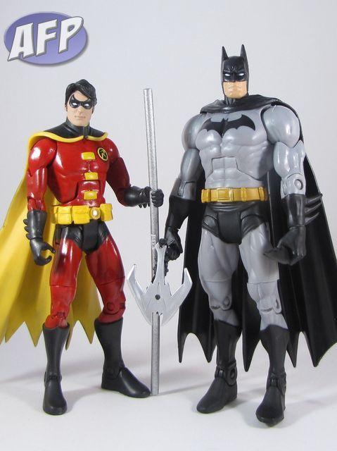All-Star Batman with custom Robin by Buzzy Fret (898x1200).jpg