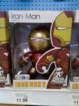 Hasbro Iron Man 2 - Iron Man Mighty Muggs (765x1024).jpg