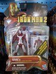 Hasbro Iron Man 2 - Mark V (765x1024).jpg