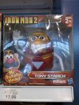 Hasbro Iron Man 2 - Tony Starch (765x1024).jpg