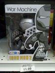Hasbro Iron Man 2 - War Machine Mighty Muggs (765x1024).jpg