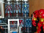 Iron Man Armory by Thor-El - 02.jpg