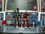 Iron Man Armory by Thor-El - 03.jpg