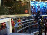 Iron Man Armory by Thor-El - 04.jpg