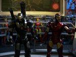 Iron Man Armory by Thor-El - 05.jpg