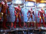 Iron Man Armory by Thor-El - 06.jpg