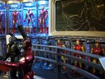 Iron Man Armory by Thor-El - 07.jpg