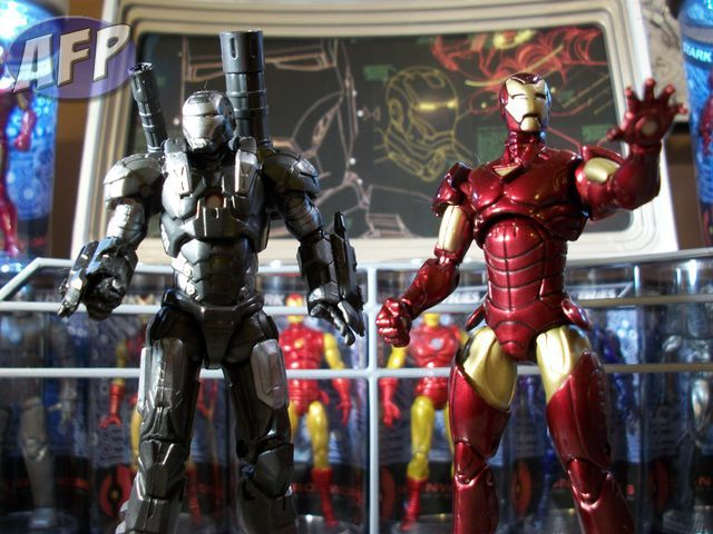 Iron Man Armory by Thor-El - 08.jpg